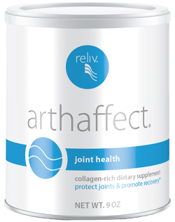 reliv product Arthaffect image