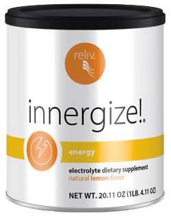 Innergize product image