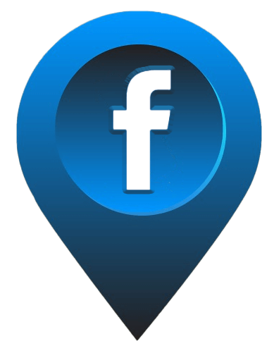 physical therapy facebook icon 1