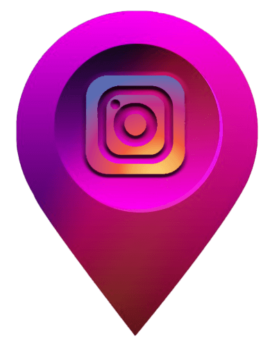 physical therapy instagram icon